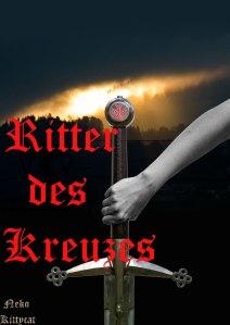 Ritter-des-Kreuzes
