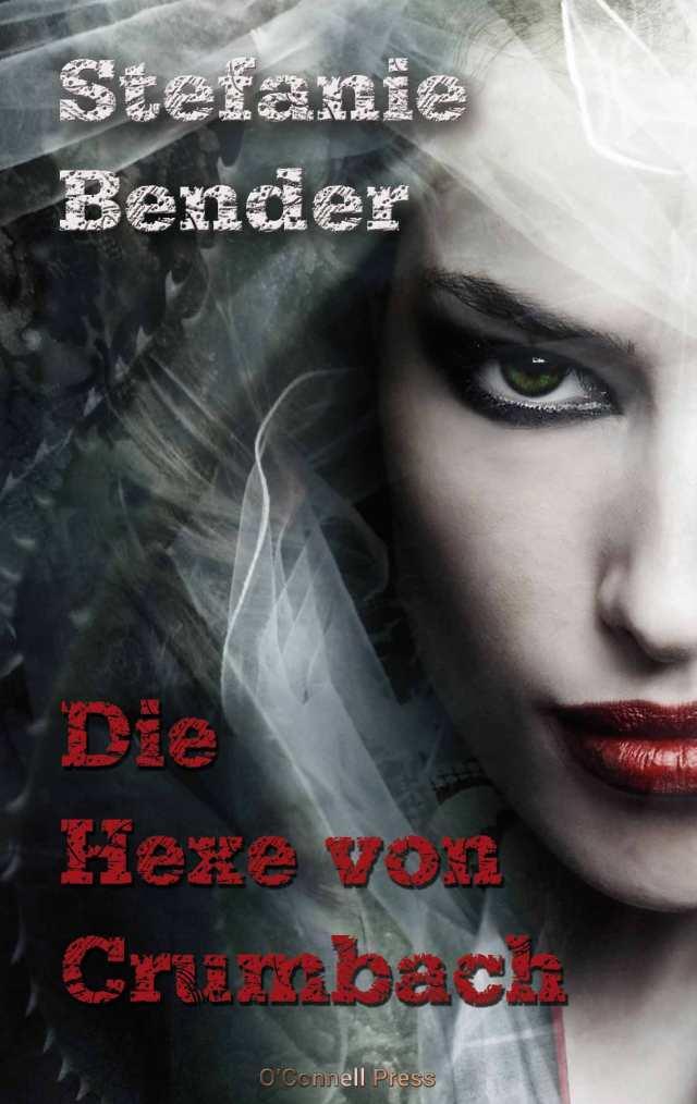 Die-Hexe-von-Crumbach