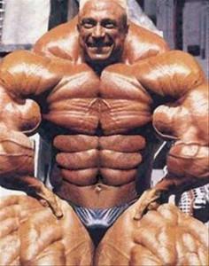 bodybuilder-die-nicht-wissen-wann-es-genug-ist-das-ist-schon-zu-viel-des-guten_4