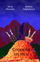 46_Coppelia_im_Heu_Wunderwaldverlag_140