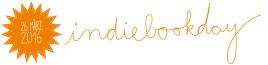Indiebookday16