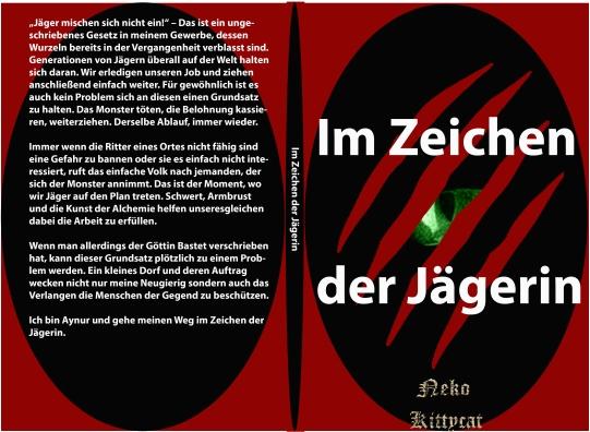Zeichen der Jägerin print.jpg