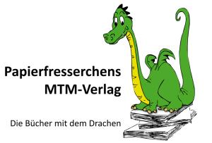 fresser-offizielles-neues-logo-klein-150-rgb