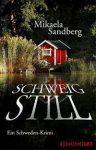 http://midnight.ullstein.de/ebook/schweig-still/