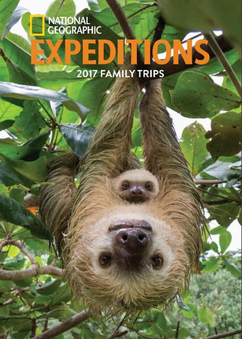 https://issuu.com/nationalgeographicexpeditions/docs/2017-national-geographic_expedition?utm_source=2016W40_subscribers&utm_campaign=Digest&utm_medium=email