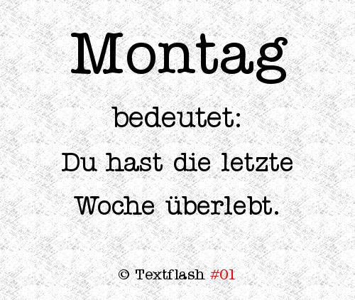 © Textflash M. Stadelmann
