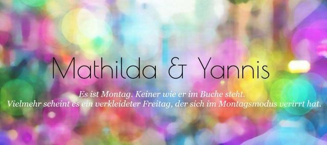 mathila und yannis_schnipsel